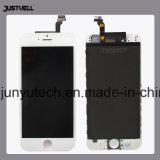 Индикация LCD экрана касания для iPhone 6g 6s 6s плюс