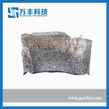 Материал Europium для EU металла