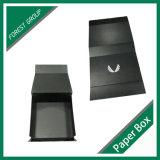Bolsa tipo regalo caja de embalaje de papel plana