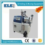 200 L Horizontal Laboratory Paint Milling Machine for Minerals/Pigment Millet