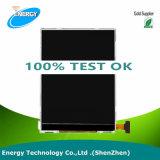 Замена LCD цены по прейскуранту завода-изготовителя 100% первоначально новая для экрана Nokia 230 LCD