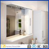 Prix d'usine Miroir de salle de bain de haute qualité