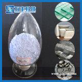 Óxido profesional de abastecimiento ND2o3 99.9% a 99.99% del neodimio