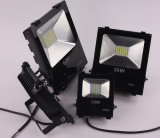 10With20With30With50W LED Flut-Licht des Flutlicht-SMD Epistar 2835 LED