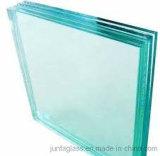 10mm freies ausgeglichenes Glas (Sicherheitsglas)