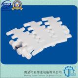 flexible befestigte Ketten 7100g für Förderanlage