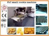 Pequeña máquina del alimento de KH 400 para la galleta y la torta