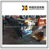 Rodillo de la bajada de aguas de Kxd que forma la maquinaria