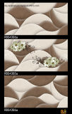 Material de construção de pedra da telha da parede da telha da cerâmica de Bardian