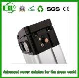 Hohe Kapazitäts-Batterie-Satz für E-Fahrräder 24V11ah E-Fahrrad Batterie-Breitling-Typen Batterie-Satz