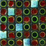 Завод прямых продаж Мозаика Плитка керамическая с самым лучшим ценой (AJLST-627)