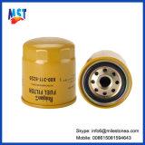 Élément de filtre à essence 600-311-6220 pour KOMATSU