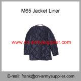 Вкладыш куртки поля боя M65 Куртк-Полиций Куртк-Армии камуфлирования Куртк-Воинский