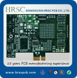 Durchbrennenmaschine Export-Schaltkarte-Leiterplatte-Hersteller