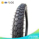 A bicicleta 16*2.125 cansa a fábrica da venda por atacado do pneumático da bicicleta da montanha diretamente