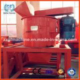 Geflügel-Düngemittel-Düngemittel-Zerkleinerungsmaschine-Gerät