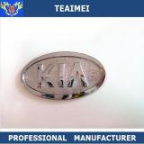 車のための高品質車のロゴのステッカー車の紋章のバッジ