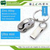 고속 USB 3.0 지팡이 유형 C USB 섬광 드라이브