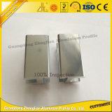 Fachmann kundenspezifisches Polieraluminiumprofil für Badezimmer-Aluminium