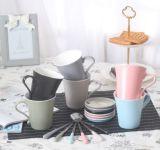 Personalizar sua própria caneca, a caneca de café feita sob encomenda, a caneca feita sob encomenda e os copos