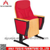 Изготовление складывая дешевый стул Yj1609A Seating Hall цены