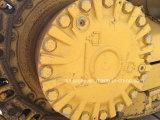 Mini bulldozer utilizzato del cingolo del gatto D5k LGP (bulldozer del trattore a cingoli D3 D4 D5 Bull)