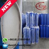 Xylazine Hydrochlorid Facotry Zubehör Xylazine HCl-Puder 23076-35-9 für Analgetikum