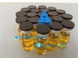 Polvo sin procesar eficaz Trenbolone Enanthate del esteroide anabólico para el Bodybuilding