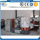 Mezclador de alta velocidad para la línea de la máquina del estirador