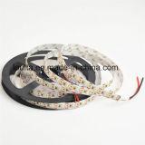 Superhelle imprägniern der 3014 LED-flexible Streifen-Beleuchtung