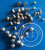 Filo di acciaio d'acciaio di /Stainless del colpo del collegare del taglio di /Stainless del colpo del collegare di /Cut della granulosità di /Abrasive /Steel del colpo