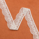 Уравновешивание шнурка Китая Гуанчжоу оптовое для женское бельё