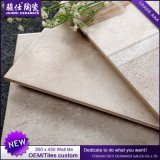 Foshan Juimics 300*450 Clouded To beg Ceramic Wall Tile