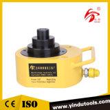 100개 톤 다중 단계 액압 실린더 (RMC-1001L)