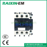 Contator da C.C. de Raixin Lp1-D3210