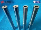 Houder Mft 16*140 van de Boor van het Hulpmiddel van het Tussenvoegsel van het carbide de Scherpe