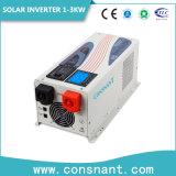 500W - 1000W를 가진 순수한 사인 파동 변환장치 충전기