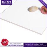 Плитки строительных материалов 300*600 и плитка стены ванной комнаты строительного материала керамическая нутряная