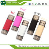 Type-C OTG USB 3.0 Flash Drive 16GB Pen Drive