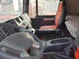 Großhandels6x4 verwendeter Shacman F3000 Kipper-LKW des Shacman Kippers