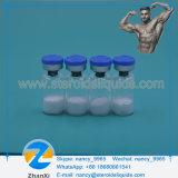 Bottiglie premescolate della prova 225 di Tren per i guadagni magri della massa del muscolo