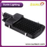 Preço barato da luz de rua do diodo emissor de luz 150W de IP65 Lumileds (SLRM150)
