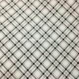 Tela revestida plutônio do Knit da cópia Hz4674 para ao ar livre