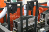 自動びん吹く装置の製造工場