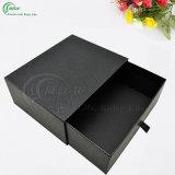 Vakje van het Document van het Karton van de douane het Verpakkende voor Kleding/Gift/Juwelen/Cake/Schoonheidsmiddel (kg-PX037)
