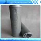 De Elementen van de filter in Metallugry worden gebruikt die