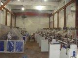 機械を作る極度の容量のシーリングTシャツ袋