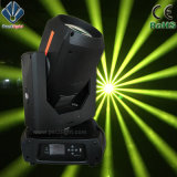 3in1 17r 350W Spot Beam Wash Moving Head Light