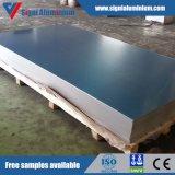 Fornitore marino dello strato dell'alluminio del grado 5052