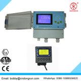pH industriel en ligne / Orp mètre
